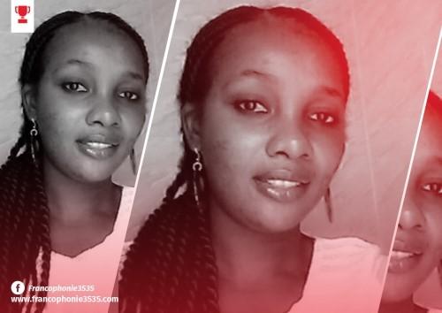 Hamidou Abdoulaye Nafissa