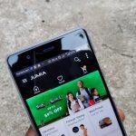 Nigéria: Jumia lance sa propre marque de Mobile Money