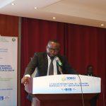 Maximiliano Martin Meko Abeme appelle à la solidarité des Africains dans l'essor des TIC