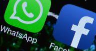 WhatsApp-partage-de-donnees-avec-Facebook