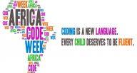 africa-code-week-tagline