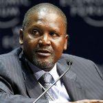 Nigeria : SunTrust Bank, la première banque africaine entièrement digitale d'Aliko Dangote