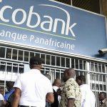 Ecobank se renforce dans le Mobile Banking en Afrique en s'associant à Flooz de Moov Togo