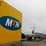 MTN Group cède 4% de son capital à des investisseurs sud-africains noirs