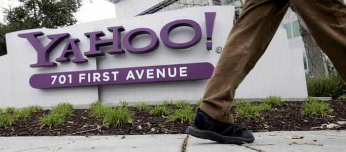 Comptes Piratés de Yahoo ! : Ce que vous devez faire…