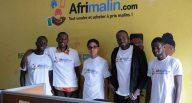 afrimalin-conakri