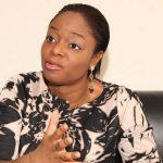 Togo : Le ministère de l'Economie numérique recherche un consultant en communication