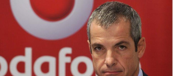 Diego Massidda: «Les Camerounais vont expérimenter les meilleurs services LTE de Vodafone»