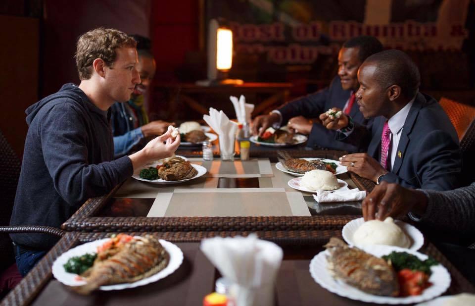 mark-zuckerberg-a-nairobi