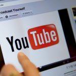 YouTube interdit à ses utilisateurs d'intégrer la publicité et les promos dans leurs vidéos