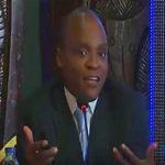 Cameroun: Pourquoi Camtel a coupé l'Internet et les appels dans les départements ministériels