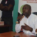 Congo: Plus de 500 millions de F.CFA de soutien annuel de l'Arpce à l'incubateur Yekolab