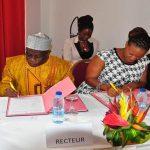 Cameroun : L'Université de Ngaoundéré adopte MTN Mobile Money