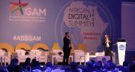 african_digital_summit
