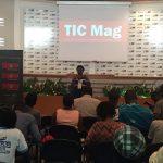 Cameroun : Les bloggeurs appelés à plus d'engagement