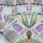 Congo Brazza / Interconnexion: Les opérateurs mobiles gagnent plus de 10 milliards de francs CFA en sept mois