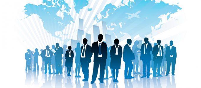 Cameroun – Internet: La Camix lance une vague de recrutement