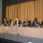 Leçons des 5e Assises de la transformation digitale en Afrique à Paris…