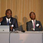 Débats à Paris autour de la souveraineté numérique des Etats africains