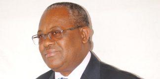Cameroun : Joseph Le met en garde contre les faux profils sur Facebook qui promettent la réussite aux concours administratifs
