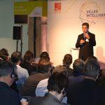 Paris: Ces solutions rassemblées par la Caisse des dépôts pour construire des villes intelligentes