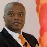 Mobile money : Mastercard se lance sur 35 pays africains via le Sénégal