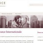 Equance lance un site Internet dédié à la santé et à la prévoyance