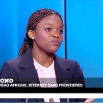 Internet sans frontières ne veut pas d'une censure des réseaux sociaux au Cameroun