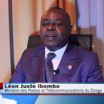 Congo Brazza : MTN annonce le déploiement de la 4G