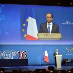 Démocratie numérique: les quatre demandes du Sommet mondial du Partenariat pour un Gouvernement Ouvert