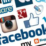 Internet : Facebook, Microsoft, Twitter et YouTube s'associent pour bloquer la propagande terroriste