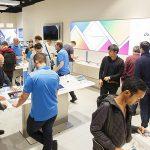 Samsung repense son modèle d'engagement communautaire
