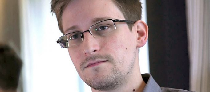 Affaire Snowden: La Russie exclue à nouveau une éventuelle extradition vers les Etats-Unis