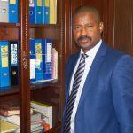 En Guinée, le gouvernement veut faire de 2017 l'année de la relance de la Sotelgui
