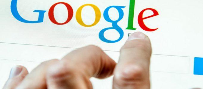 Avec son application pour Android, Google fait un saut vers le mode hors-ligne