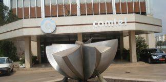 Cameroun : Camtel s'engage à réduire les risques de coupure de la fibre optique