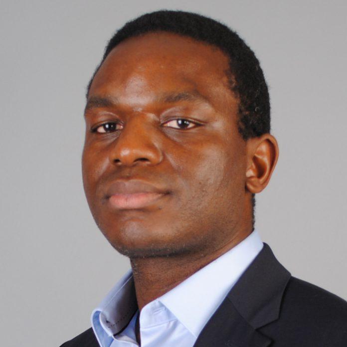 Mathurin Essa : « Numérisation des entreprises camerounaises : le chemin est encore long »