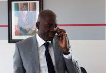 Congo Brazza : Comment l'ARPCE et Yves Castanou ont défini les conditions d'accès à la fibre optique