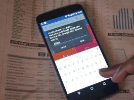 Le Kenya lance «M-Akiba», son premier emprunt obligataire exclusivement via paiement mobile
