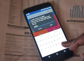 Le Kenya lance «M-Akiba», son premier emprunt obligataire exclusivement via paiement mobile