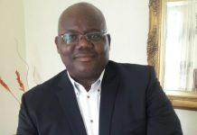 Dr Pierre-François Kamanou : « Un plan d'urgence doit être mis en place pour accélérer la pénétration de l'Internet mobile au Cameroun »