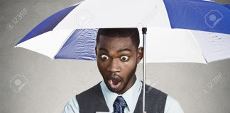 Cameroun : Abonnés et associations dénoncent les nouveaux tarifs data d'Orange