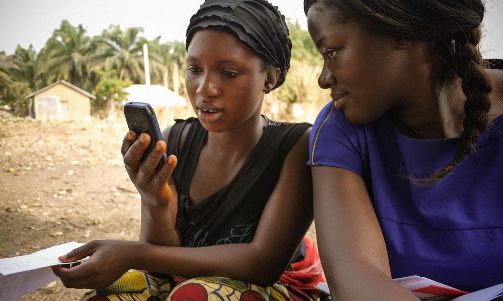 """Résultat de recherche d'images pour """"rd congo téléphonie mobil"""""""
