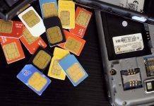 MTN Congo et Airtel Congo vendent des cartes SIM sans identification : la mise en demeure de l'ARPCE