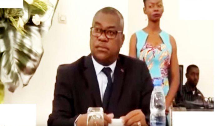 Audit de la qualité de service des opérateurs mobiles au Cameroun : Philémon Zo'o Zame fait marche arrière