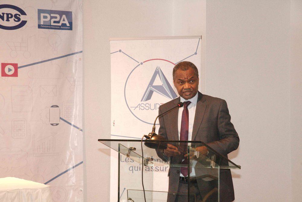 Cameroun innovation et assurance au c ur de la 2e - Les cabinets de recrutement au cameroun ...