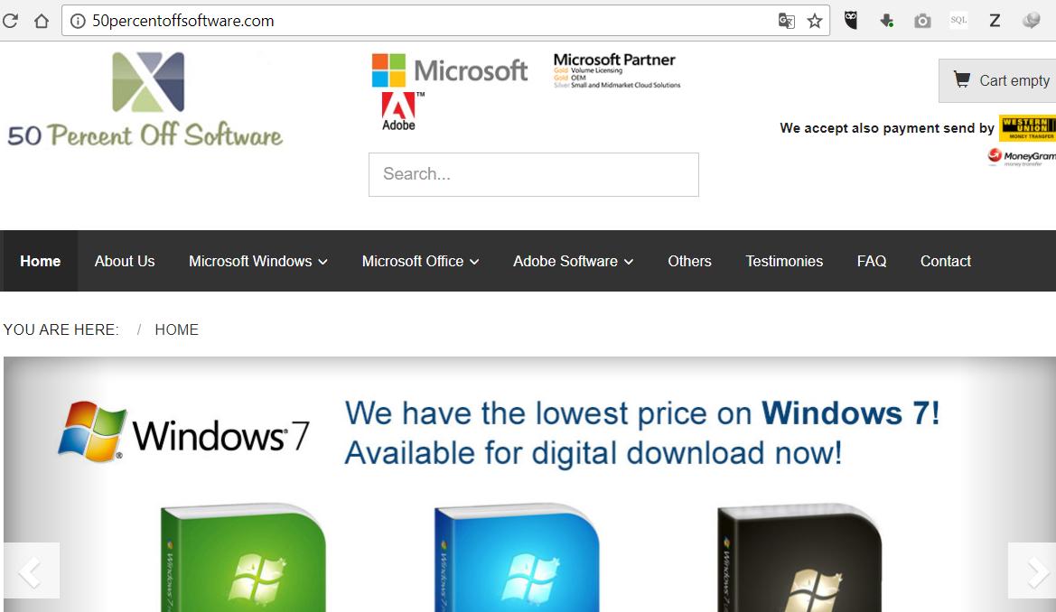 Claude-Bernard Fokam : « Microsoft a mis à notre disposition 50 000 licences pour l'année 2017 »