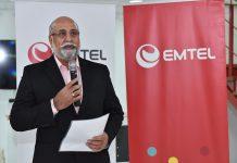 Après 20 ans de procès, Emtel remporte son procès contre Mauritius Telecom