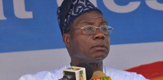 Bénin : La Fondation « Adrien Houngbédji pour le Numérique » offre des bourses aux jeunes bacheliers