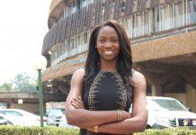 Candace Nkoth Bisseck : Mes conseils aux jeunes et aux acteurs africains de l'e-Commerce